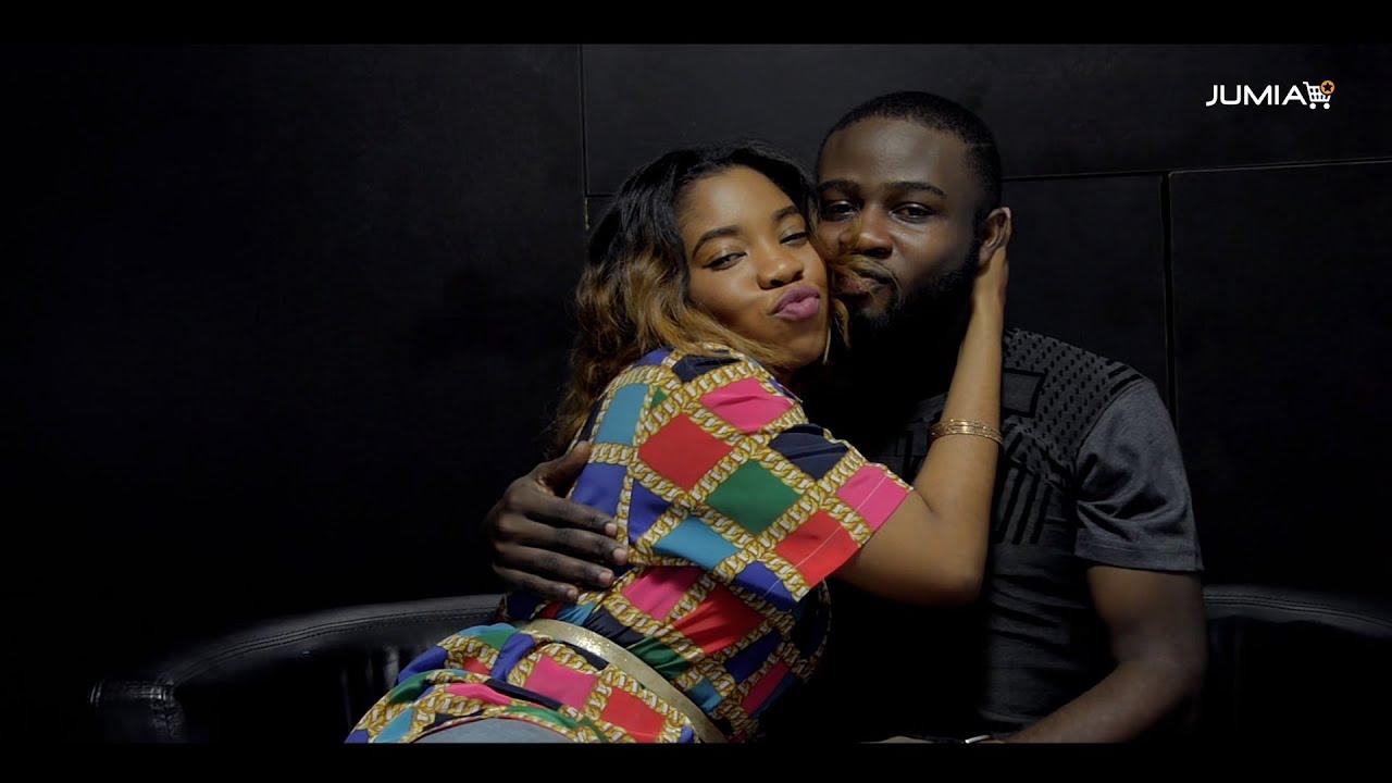 Valentine S Day 2016 Share The Love Jumia Nigeria Youtube