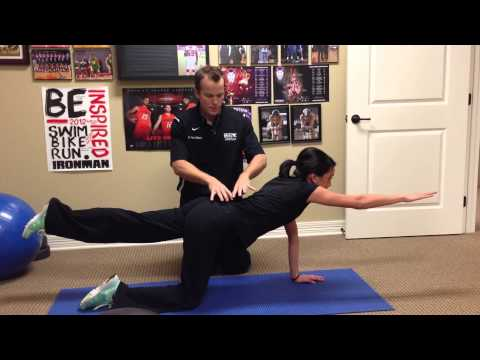 bird-dog-exercise-by-bates-chiropractic-&-sports-therapy