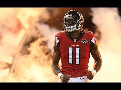"Atlanta Falcons Pump Up {17-18} | ""In Brotherhood"" 