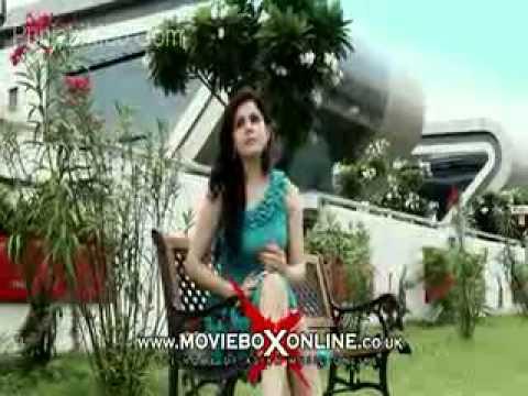 Sitare   The Stars   K S Makhan   PunjabiMob Com)