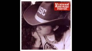 dragon ash - mustang album seleccion Victor Entertainment, Inc. (00...