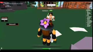 DO IT FOR THE VINE ROBLOX STYLE