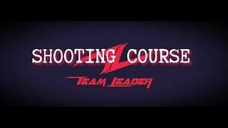 Handgun Dynamic TL course (Курс Динамический пистолет)