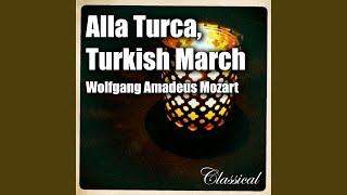 Скачать Alla Turca Turkish March