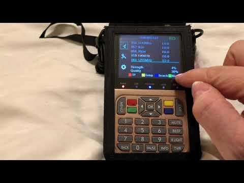 configuring-the-gt-media-v8-gold-satellite-finder-for-terrestrial-digital-amateur-tv-reception