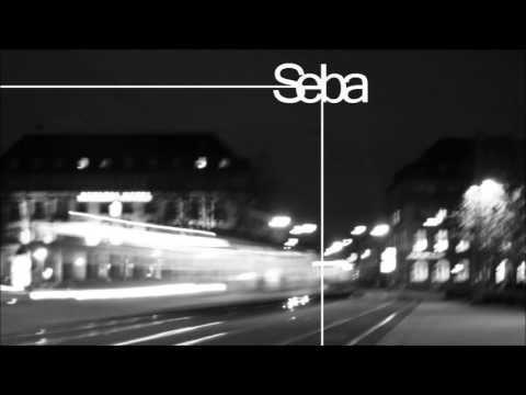 The Specialist - Seba (D'n'B Mix)