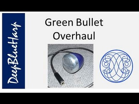 hqdefault?sqp= oaymwEWCKgBEF5IWvKriqkDCQgBFQAAiEIYAQ==&rs=AOn4CLBH5aHlzD dE6dTZIAWRGeOvpjWIQ shure green bullet hum and strain relief fix youtube Shure Mic Cords at gsmx.co