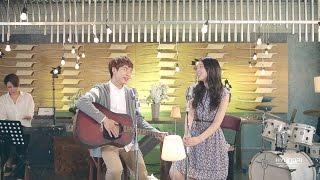 [MV] 이수민, 신동우 '달리기' 뮤직비디오 ('Cheer up' Music Video)