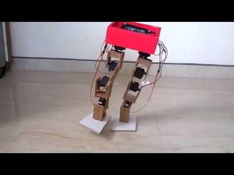 Arduino Playground - Arduino en Espaol - Wiki