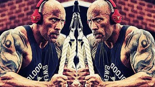 Download Video The ROCK - It´s Always YOU vs YOU - Motivational Video MP3 3GP MP4