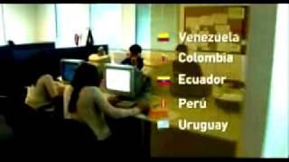 Musica Original ScatMusic (Mercado Libre:Usuarios/Clip1) LoFi