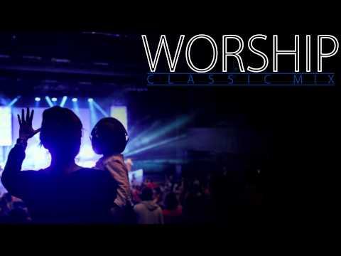 TELUGU CHRISTIAN WORSHIP SONG - KRUPA (Bro ANIL KUMAR ) - CLASSIC MIX BY DJ STONE