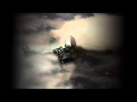 lanterna-silent-hills-irene81t
