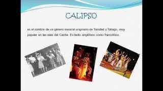 musica colombiana region insular 11-04