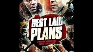 Repeat youtube video Best Laid Plans (2012) ΣΤΗΜΕΝΟ ΠΑΙΧΝΙΔΙ (ΕΛΛΗΝΙΚΟΙ ΥΠΟΤΙΤΛΟΙ)
