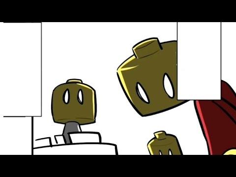 USEI MODIFICADOR DE VOZ NO DISCORD E FUI BANIDO! from YouTube · Duration:  6 minutes 47 seconds