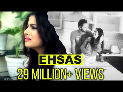 New Punjabi Song 2016 | EHSAS | 9X Tashan...