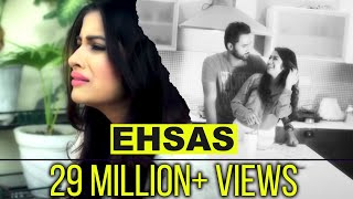 New Punjabi Song 2015 | EHSAS | 9X Tashan | Latest Punjabi Songs 2015 | Full HD