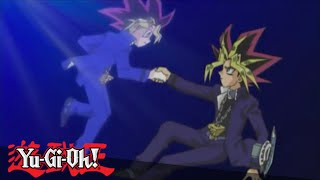 Yu-Gi-Oh! Duel Monsters Season 3 Opening Theme