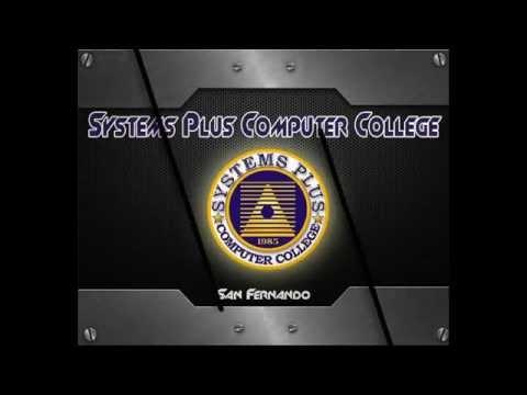 SPCC San Fernando Enrollment Ad