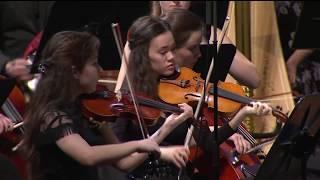 Скачать Tchaikovsky Symphony 4 Finale П И Чайковский Симфония 4 финал