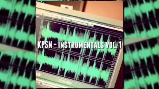 04. Flojd - Do tej Pory (KPSN Instrumental)