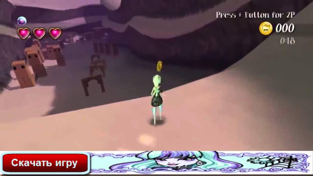 Приключения кико – игры бродилки играть, бродилки игры бродилки.