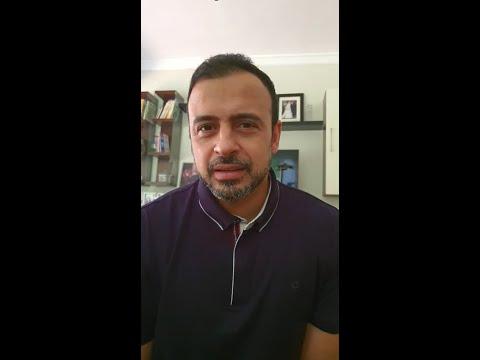 33- سبب الرزق الواسع - تأملات في كتاب الله - مصطفى حسني
