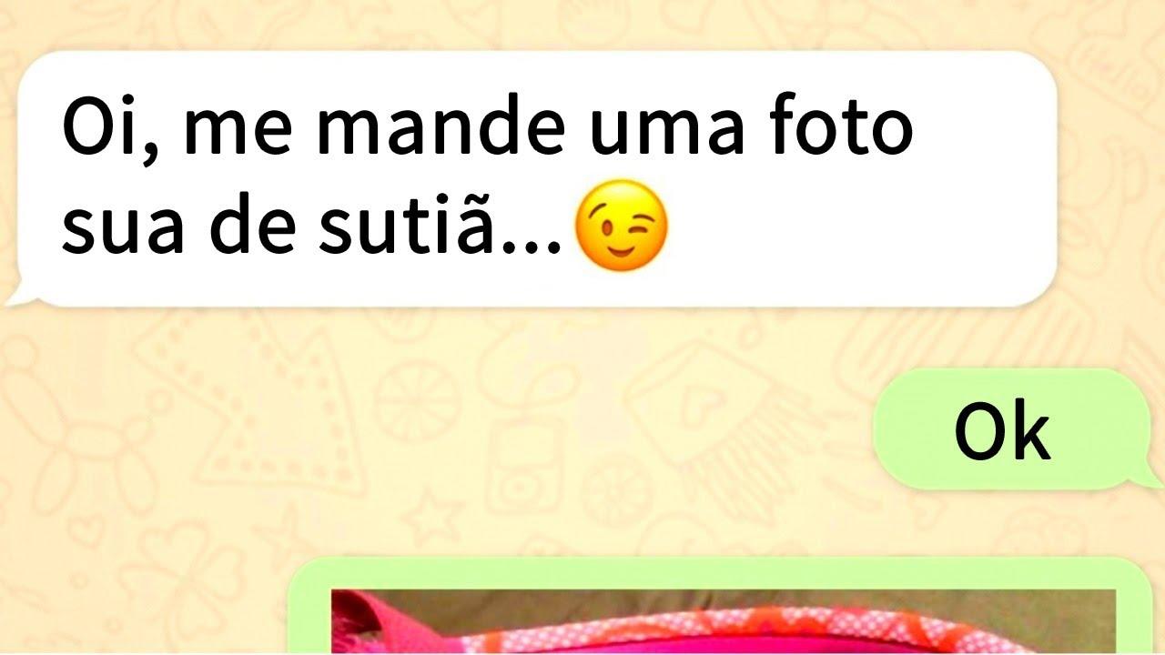 Mensagens Religiosas Para Whatsapp: 11 MENSAGENS ESPIRITUOSAS DE GÊNIOS DA PAQUERA