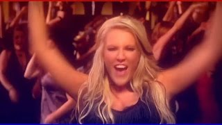 Cascada - Evacuate The Dancefloor (Rob Mayth Remix)