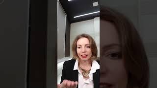 Татьяна Корнеева, ответы на вопросы по сисиеме бодифлекс