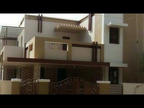 House for sale|Tamilnadu|4 BHK