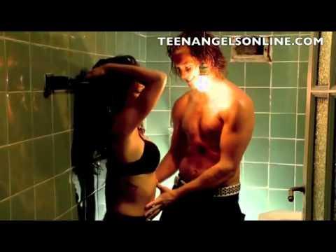 Teen Angels Video