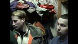 Апокалипсис Чебоксары 2005г Архив Ринго