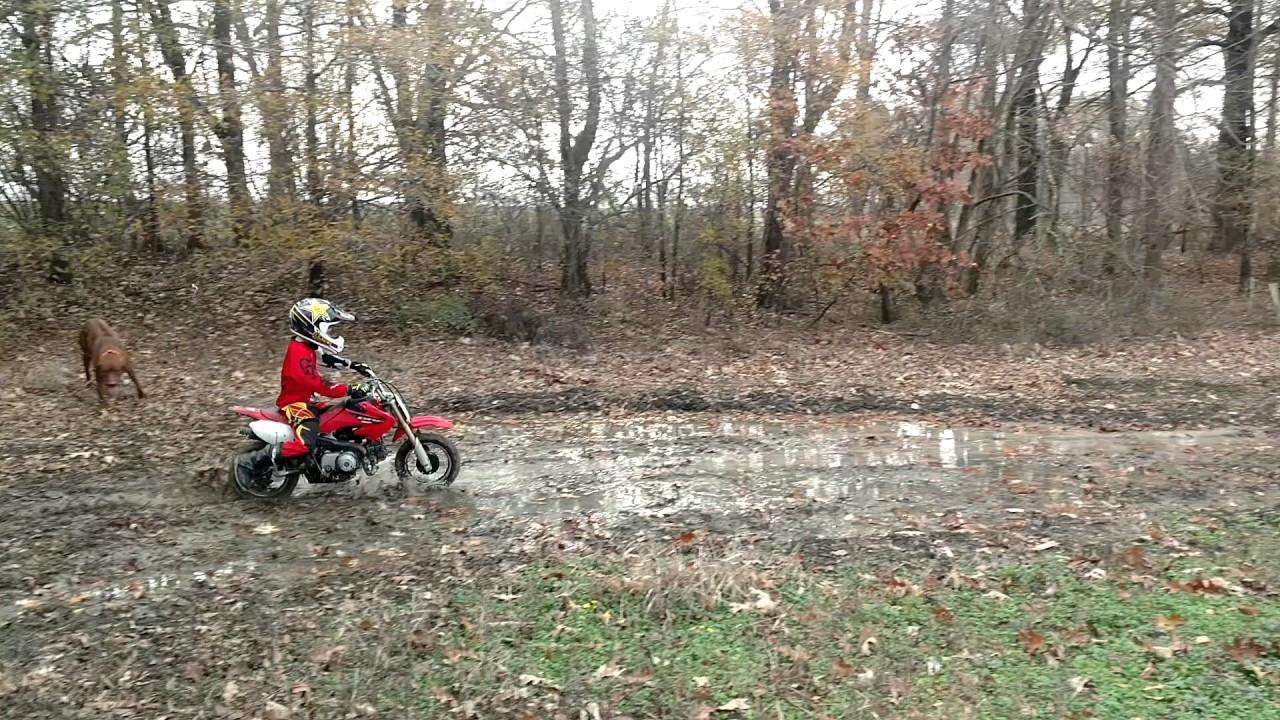 mud dogging youtube youtube