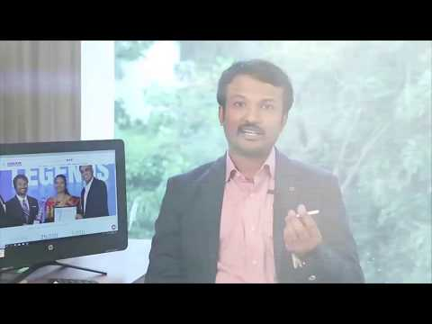 Low Sperm Count and Natural Pregnancy chances (English) Dr Arun Muthuvel