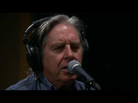 John Doe - Full Performance (Live on KEXP)