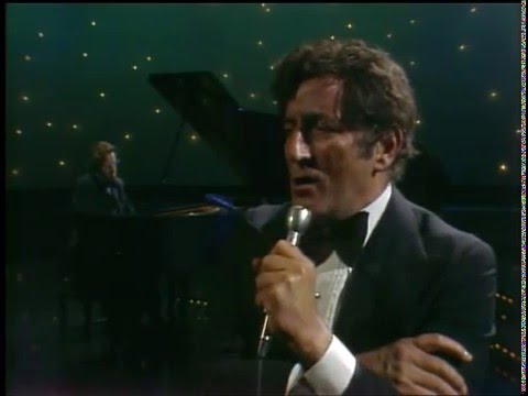 Bill Evans   Tony Bennett   Together Again