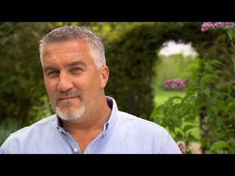 To Grill Or Not To Grill - The Great British Bake Off: An Extra Slice - Episode 4 Preview - BBC Two