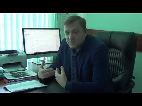 ObriIzyum: Карантин вніс корективи у графік руху громадського транспорту Ізюма