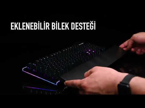 inca-brown-switch-rgb-mekanik-oyuncu-klavyesi-|-ikg-451-empousa-ii