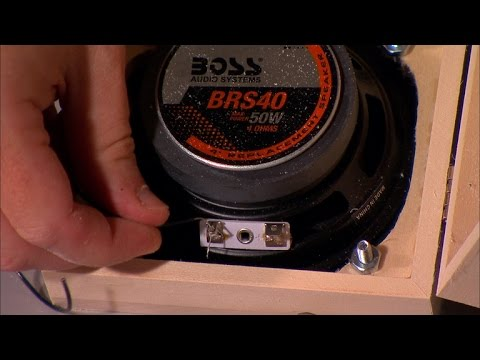 The fix easy and simple diy projects for your tech youtube the fix s1 e77 solutioingenieria Choice Image