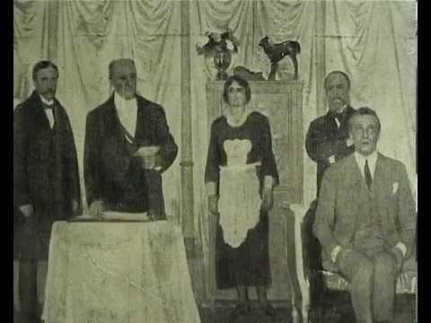 """"""" Ce que femme veut """" E.Rey-Alfred Savoir(1924)"""