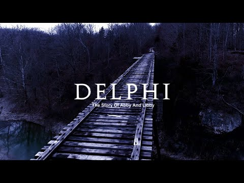 Download Delphi Murders  The Story Of Abby And Libby  (Chasing Evil Documentary)
