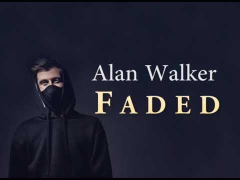 alan-walker---faded-(lyrics)