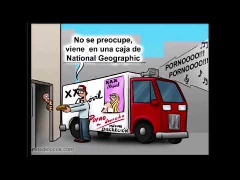 humor grafico 478,sacasonrisas,auyenta depresiones,risas continuas.