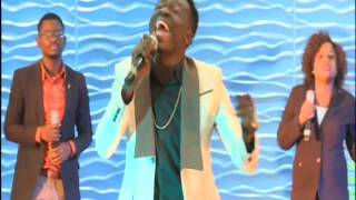 Repeat youtube video Praise Only Service - Akpororo LIVE IN FOTA Part 2