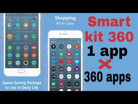 1=app×360apps|all social media apps |all world news apps|all education apps|new video 2018|Technolog