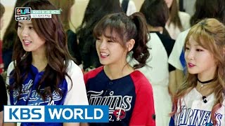 Subscribe KBS World Official YouTube: http://www.youtube.com/kbsworld ------------------------------------------------ KBS World is a TV channel for international ...