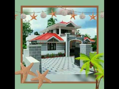 Ajay Aaj Sajke Nikli Hai Meri Laila Ajay